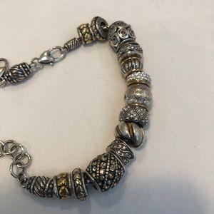 Brighton Beaded Bracelet